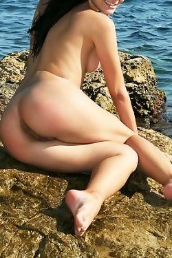 Olivia - Sea Of Beauty