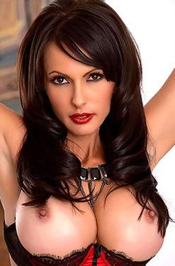 Catalina Cruz super sexy