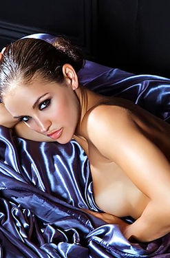 Jaclyn Swedberg Hot Babe