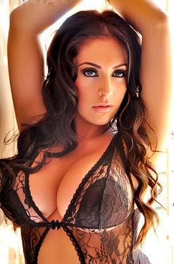 Ashley Emma