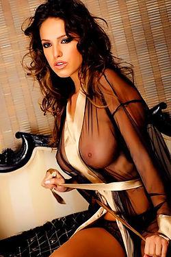 Lindsey Vuolo Naked