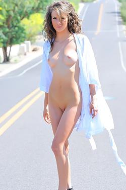 Malena From FTV Girls