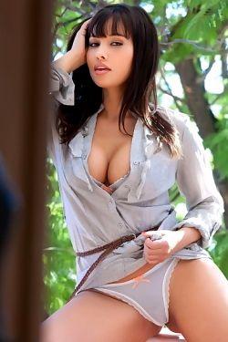 Lana Lopez via Digital Desire