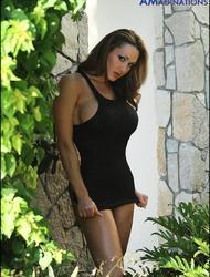 Gia Marie Macool