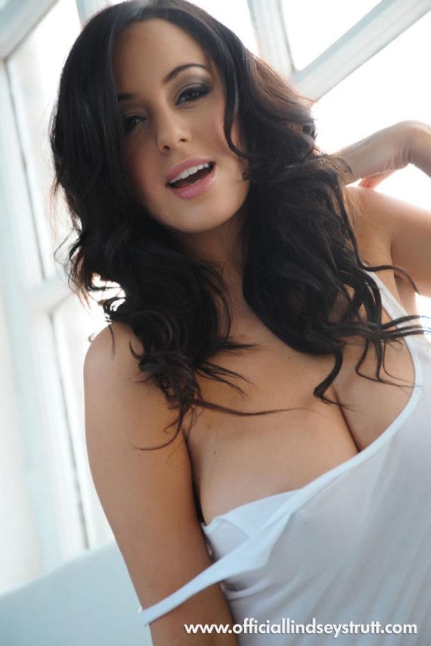 Lindsey strutt hot sexy porn pics porn pictures